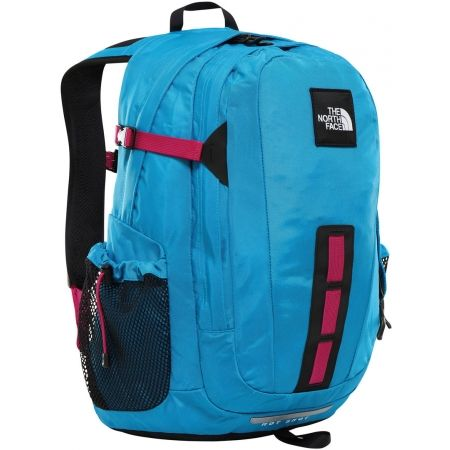 The North Face HOT SHOT SE - Batoh