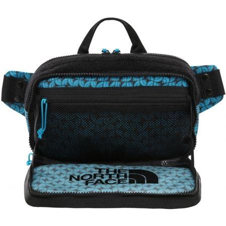 Waist bag - The North Face EXPLORE BLT S - 3