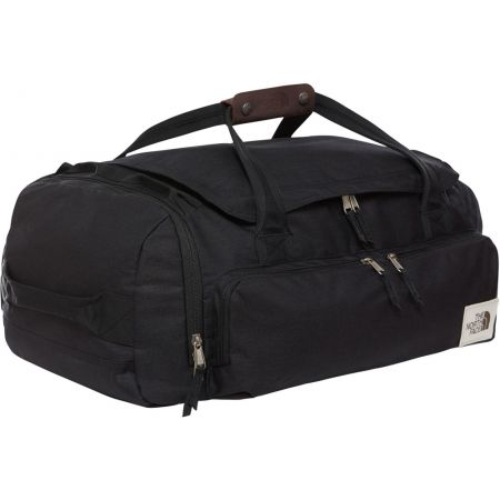 Športová taška - The North Face BERKELEY DUFFEL M - 2