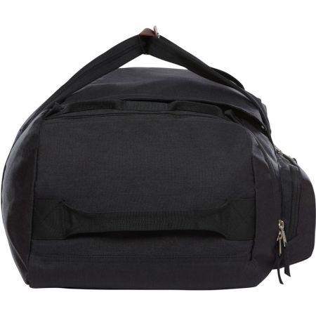 Športová taška - The North Face BERKELEY DUFFEL M - 3