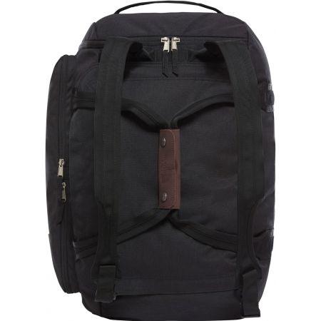 Športová taška - The North Face BERKELEY DUFFEL M - 4