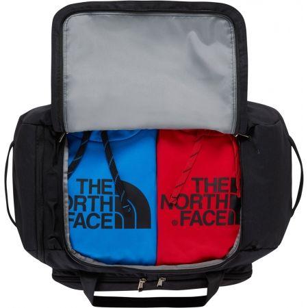 Športová taška - The North Face BERKELEY DUFFEL M - 5