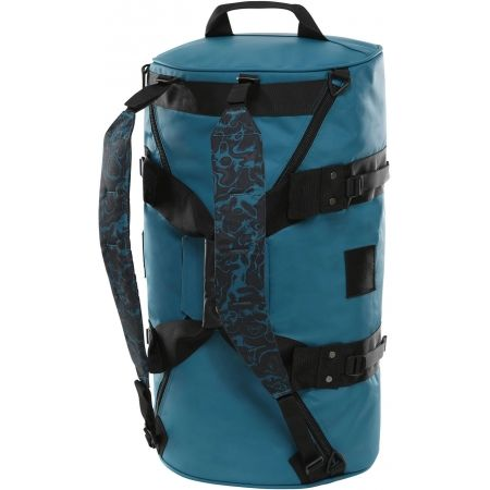 Пътна чанта - The North Face EXPLORE X-DUFFEL - 2