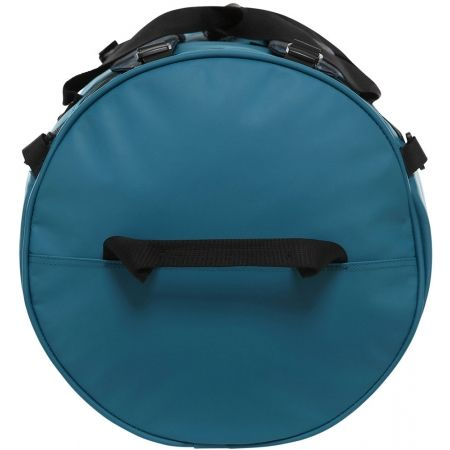 Cestovní taška - The North Face EXPLORE X-DUFFEL - 3
