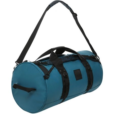 The North Face EXPLORE X-DUFFEL - Пътна чанта