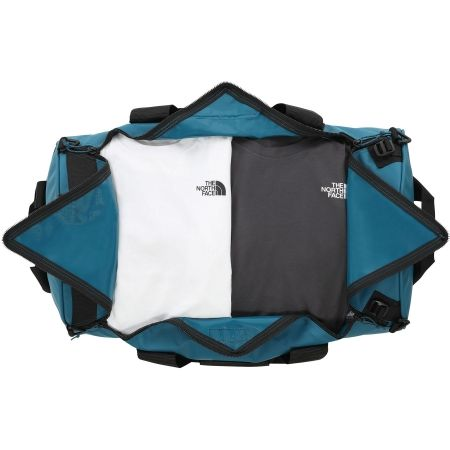 Пътна чанта - The North Face EXPLORE X-DUFFEL - 4