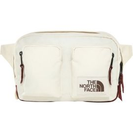 The North Face KANGA - Waist bag