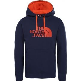 The North Face DREW PEAK PLV