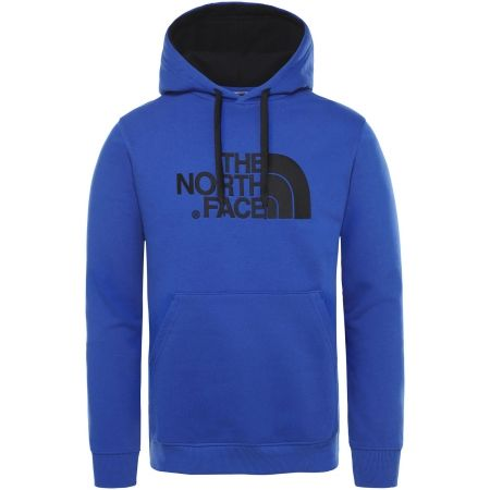bluza męska the north face m
