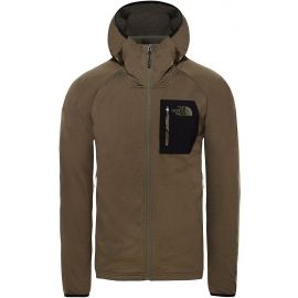 The North Face BOROD HOODIE M - Férfi pulóver
