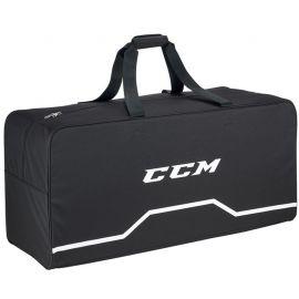 CCM EB CORE 310 CARRY 38 - Сак за хокей