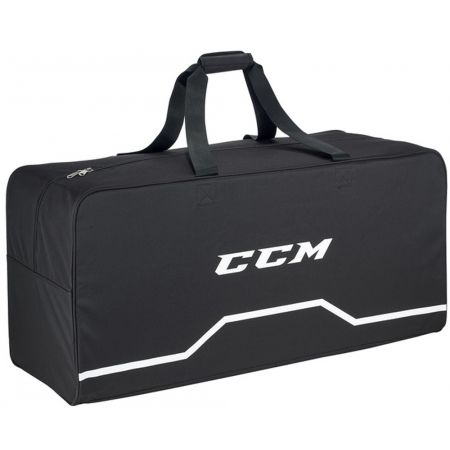 CCM EB CORE 310 CARRY 38