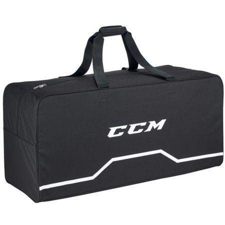 CCM EB CORE 310 CARRY 38 - Hokejová taška