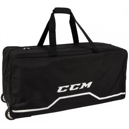 CCM EB CORE 320 WHEEL 38 - Hokejová taška