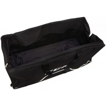 Hokejová taška - CCM EB CORE 320 WHEEL 38 - 2