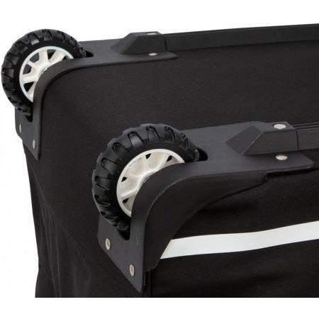 Hokejová taška - CCM EB CORE 320 WHEEL 38 - 3