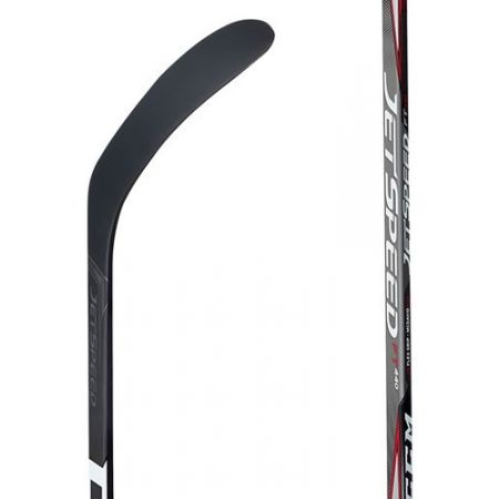 Hokejka - CCM JETSPEED 440 INT 65 R - 4