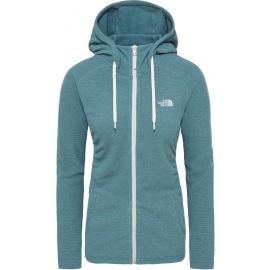 The North Face MEZZALUNA FLL ZP H