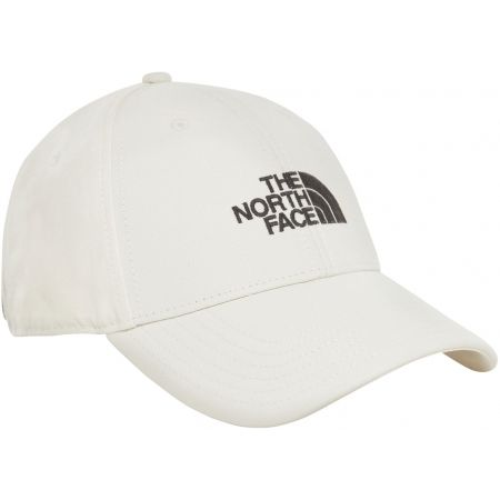 Kšiltovka - The North Face 66 CLASSIC HAT - 1