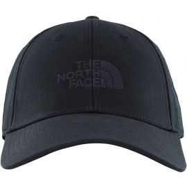 The North Face 66 CLASSIC HAT - Șapcă