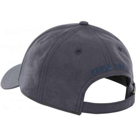 Kšiltovka - The North Face 66 CLASSIC HAT - 2