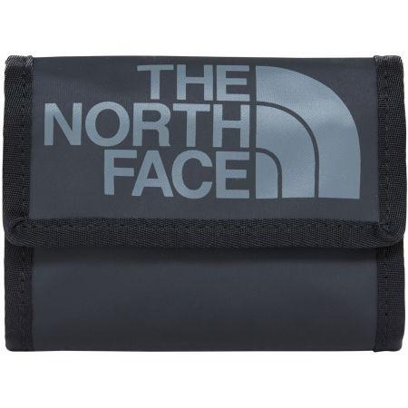 Peněženka - The North Face BASE CAMP WALLET - 4