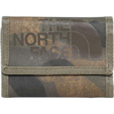 Peněženka - The North Face BASE CAMP WALLET - 7