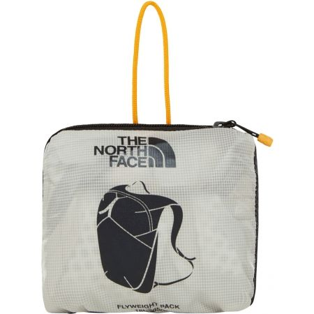 Cestovní batoh - The North Face FLYWEIGHT PACK - 4