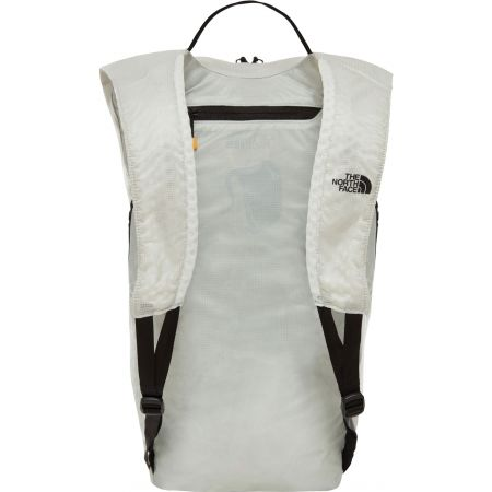 Cestovní batoh - The North Face FLYWEIGHT PACK - 3