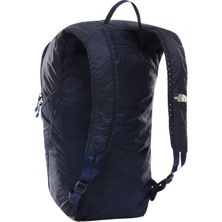Cestovní batoh - The North Face FLYWEIGHT PACK - 2