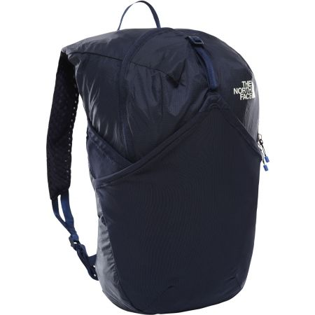 Cestovní batoh - The North Face FLYWEIGHT PACK - 1