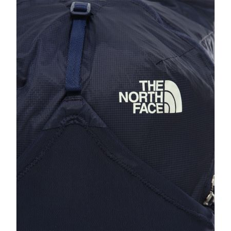 Cestovní batoh - The North Face FLYWEIGHT PACK - 5
