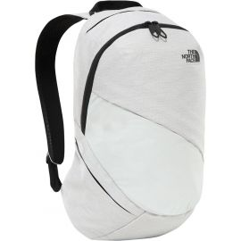 The North Face ELECTRA - Rucsac damă