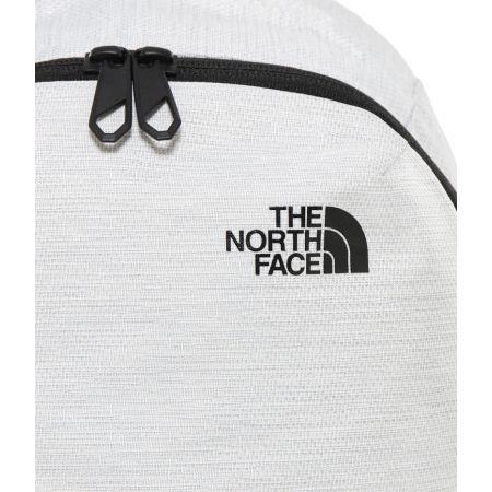 Dámský batoh - The North Face ELECTRA - 4