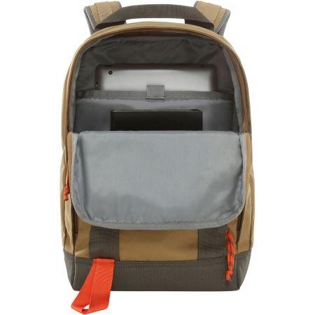Cestovní batoh - The North Face TOTE PACK - 3