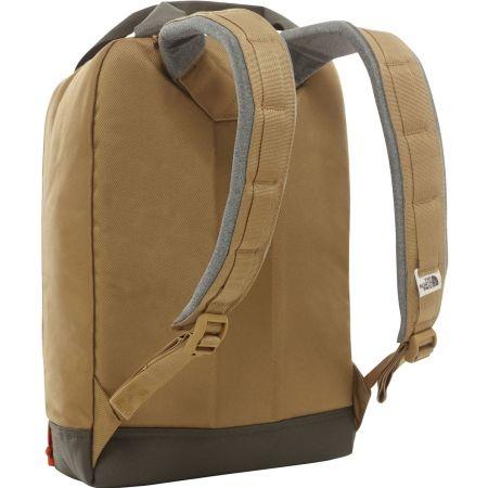Cestovní batoh - The North Face TOTE PACK - 2