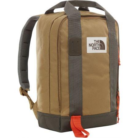 Cestovní batoh - The North Face TOTE PACK - 1