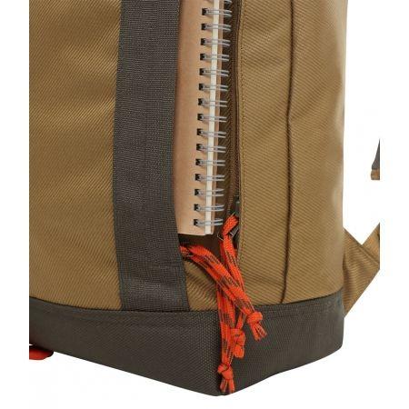 Cestovní batoh - The North Face TOTE PACK - 4