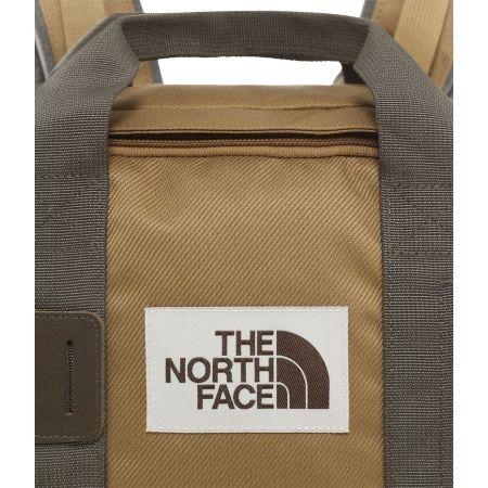 Cestovní batoh - The North Face TOTE PACK - 5