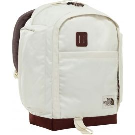The North Face RUTHSAC - City backpack