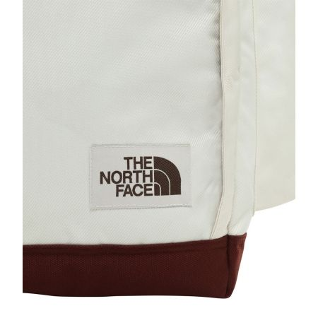 Градска раница - The North Face RUTHSAC - 6