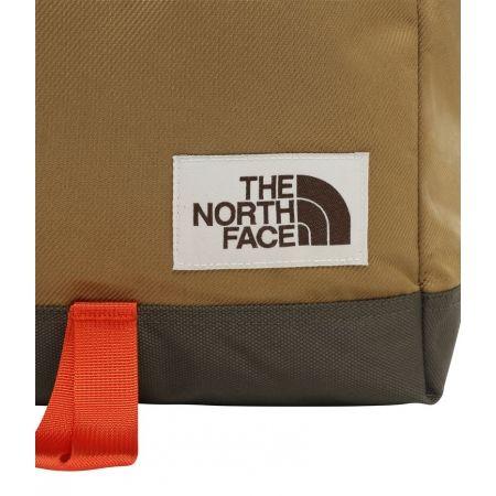 Mestský batoh - The North Face DAYPACK - 4