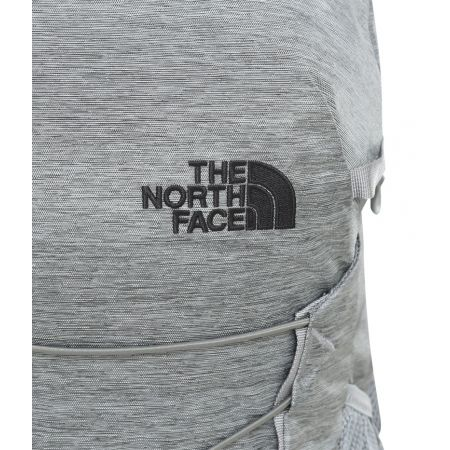 Klasický batoh - The North Face CRYPTIC - 6