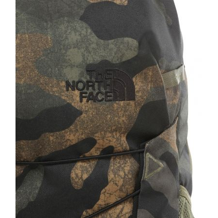 Klasický batoh - The North Face CRYPTIC - 6