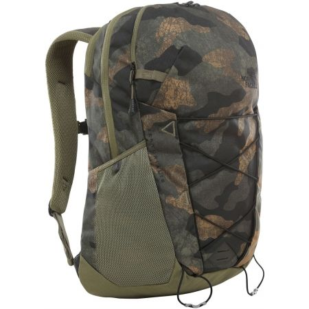 The North Face CRYPTIC - Rucsac clasic