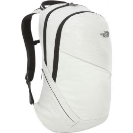 The North Face ISABELLA W - Women's backpack