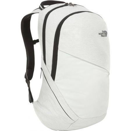 Női hátizsák - The North Face ISABELLA W - 1