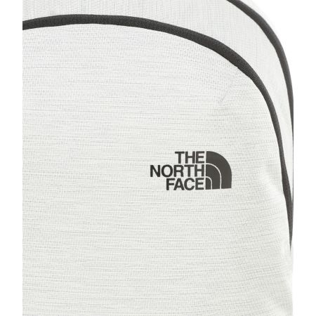 Női hátizsák - The North Face ISABELLA W - 5