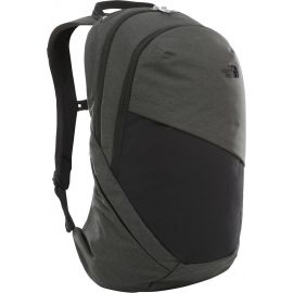 The North Face ISABELLA W - Dámsky batoh