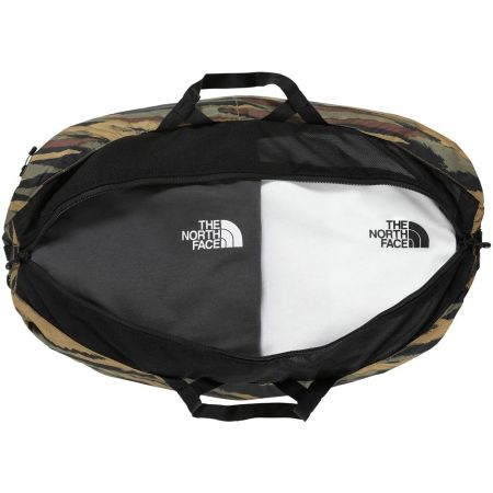 Спортен сак - The North Face FLYWEIGHT DUFFEL - 4
